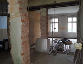 Mieszkanie do wynajęcia, Poznań Wilda, 60 m²