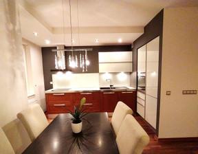 Mieszkanie do wynajęcia, Poznań Naramowice, 54 m²
