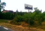 Morizon WP ogłoszenia | Działka na sprzedaż, Pniewy, 688 m² | 4157