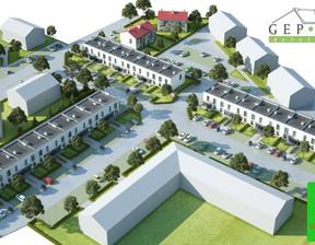Mieszkanie na sprzedaż, Szamotuły, 61 m²