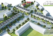 Mieszkanie na sprzedaż, Kaźmierz, 61 m²
