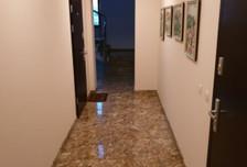 Mieszkanie do wynajęcia, Gniezno Św. Michała, 55 m²