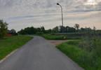 Działka na sprzedaż, Gniezno Szczytniki Duchowne, 875 m²   Morizon.pl   0874 nr5