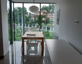 Mieszkanie do wynajęcia, Gniezno Św. Michała, 70 m²