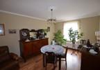 Mieszkanie na sprzedaż, Gniezno Marcinkowskego, 87 m² | Morizon.pl | 2396 nr2