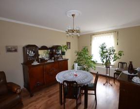 Mieszkanie na sprzedaż, Gniezno Marcinkowskego, 87 m²