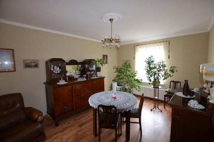 Mieszkanie na sprzedaż, Gniezno Marcinkowskego, 87 m² | Morizon.pl | 2396