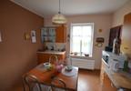 Mieszkanie na sprzedaż, Gniezno Marcinkowskego, 87 m² | Morizon.pl | 2396 nr9