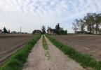 Działka na sprzedaż, Gniezno Szczytniki Duchowne, 1198 m² | Morizon.pl | 0792 nr8
