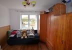 Mieszkanie na sprzedaż, Gniezno Marcinkowskego, 87 m² | Morizon.pl | 2396 nr8