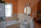 Mieszkanie na sprzedaż, Gniezno Marcinkowskego, 87 m² | Morizon.pl | 2396 nr13