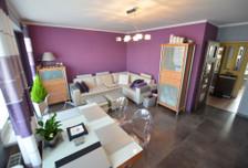 Mieszkanie na sprzedaż, Gniezno, 50 m²