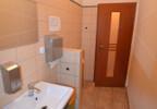 Biurowiec do wynajęcia, Gniezno Roosevelta, 220 m² | Morizon.pl | 2258 nr7