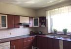 Morizon WP ogłoszenia | Dom na sprzedaż, Dąbrowa, 197 m² | 2131