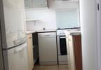 Mieszkanie na sprzedaż, Poznań Grunwald, 37 m² | Morizon.pl | 6782 nr4