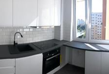 Mieszkanie na sprzedaż, Poznań Grunwald, 43 m²