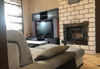 Morizon WP ogłoszenia | Dom na sprzedaż, Rokietnica, 129 m² | 4043