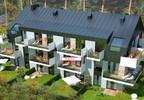 Mieszkanie na sprzedaż, Niechorze al. Bursztynowa, 31 m² | Morizon.pl | 9916 nr2