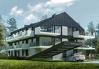 Mieszkanie na sprzedaż, Niechorze al. Bursztynowa, 31 m² | Morizon.pl | 9916 nr3