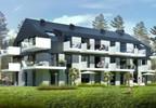 Mieszkanie na sprzedaż, Niechorze al. Bursztynowa, 31 m² | Morizon.pl | 9916 nr6