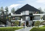 Mieszkanie na sprzedaż, Niechorze al. Bursztynowa, 31 m² | Morizon.pl | 9916 nr4