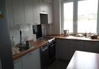 Mieszkanie do wynajęcia, Poznań Jeżyce, 53 m²   Morizon.pl   8755 nr6