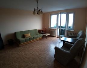 Mieszkanie do wynajęcia, Poznań Winogrady, 48 m²