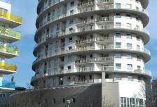 Kawalerka na sprzedaż, Poznań Jeżyce, 29 m²