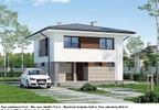 Działka na sprzedaż, Jerzykowo, 1441 m² | Morizon.pl | 8175 nr7