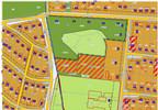 Działka na sprzedaż, Jerzykowo Sosnowa, 11700 m²   Morizon.pl   7230 nr3