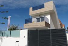Dom na sprzedaż, Hiszpania Torre De La Horadada, 105 m²