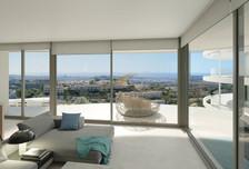 Mieszkanie na sprzedaż, Hiszpania Malaga, 219 m²