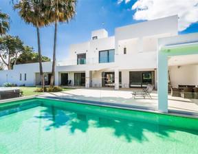 Dom na sprzedaż, Hiszpania Estepona, 1022 m²