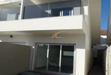 Dom na sprzedaż, Hiszpania Torre De La Horadada, 103 m²