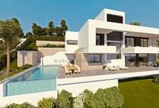 Dom na sprzedaż, Hiszpania Altea, 458 m²