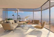 Mieszkanie na sprzedaż, Hiszpania Estepona, 212 m²