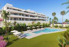 Mieszkanie na sprzedaż, Hiszpania Estepona, 139 m²