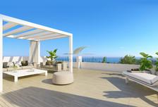 Mieszkanie na sprzedaż, Hiszpania Estepona, 146 m²