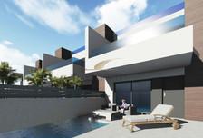 Dom na sprzedaż, Hiszpania Benijofar, 165 m²