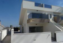 Dom na sprzedaż, Hiszpania Pilar De La Horadada, 105 m²