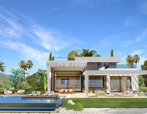 Dom na sprzedaż, Hiszpania Malaga, 361 m²