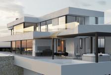 Dom na sprzedaż, Hiszpania Altea, 625 m²