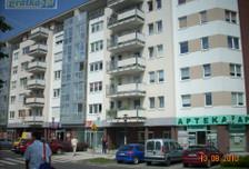 Mieszkanie do wynajęcia, Poznań Rataje, 50 m²