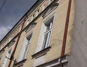 Dom na sprzedaż, Środa Wielkopolska, 366 m²