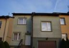 Dom na sprzedaż, Nekla, 220 m² | Morizon.pl | 9216 nr3
