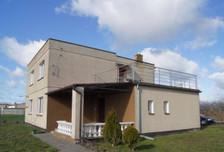 Dom na sprzedaż, Gowarzewo, 145 m²