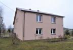 Dom na sprzedaż, Rudki, 100 m² | Morizon.pl | 7888 nr4
