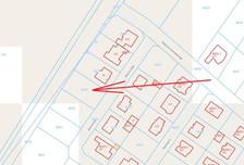 Działka na sprzedaż, Środa Wielkopolska, 691 m²