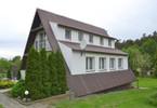 Morizon WP ogłoszenia | Dom na sprzedaż, Czerwonak, 100 m² | 5756