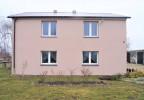 Dom na sprzedaż, Rudki, 100 m² | Morizon.pl | 7888 nr3